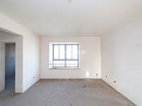 新北区的滨江明珠城,五室两厅三卫,纯毛坯,看房方便