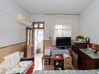 青山湾旁通济新村 中层两房 价格真实 急售 看房方便 可小刀