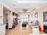 新上尚东区旁凯旋城精装两房 全朝南 房东诚心出售 随时看房