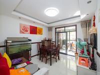 凯旋城东区稀有房源 一室两厅 精装房 小面积低总价!