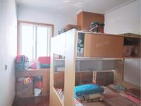 诚心出售,九洲新家园 精装2房,家具全,拎包住