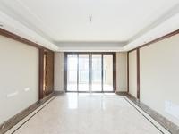 新北区新城樾府4室豪装 小区里有百套房源 欢迎选购