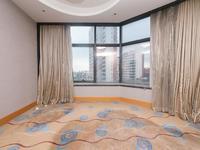 市中心吾悦国际旁凯纳商务广场 精装70年产权公寓 可落户上学