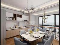 美式联排别墅 中天美墅 产权面积12072平米实用面积162平米仅售110