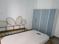白马公馆 2室2厅1卫
