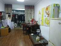 晋陵北苑明厨明卫有阳台地板房1号线地铁口满2年大客厅博小本部急售
