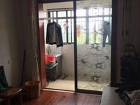 弘阳广场斜紫云府旁,小高层精装四房两卫,交通方便房东诚售