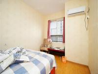 出售 水岸花语 精装两室两厅 小面积 总价低