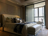 单价7千多的房子,金百国际南边,新北万达附近,融锦锦鲤公寓