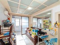 永宁花园旁翠竹新村南区 中层精装两房 急售 看房方便 可小刀