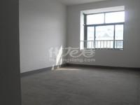 香缇湾花园三室二厅毛坯低价出售13961177292