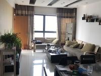 凯旋城B区三室二厅精装设全西边户明厨明卫13961177292