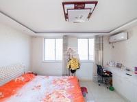 出售福康宁花园3室2厅2卫160.34平米140万住宅