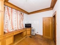 出租坛园小区2室1厅1卫67平米1350元/月住宅