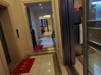 年底急售御城别墅全新豪装未入住,西边户南北花园有电梯含2车位