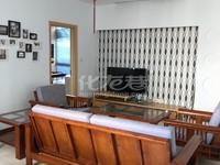 出租中创时代商务广场3室2厅1卫108平米2680元/月住宅