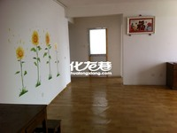 诚售飞龙新苑商品房3室2厅2卫南北双阳台133.7平米158万