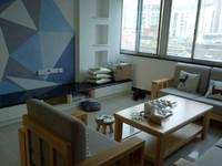 准拆迁,按房产证均价只有10300元 ,紧邻荆川公园,地铁三号线