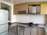 出售都市桃源3室2厅2卫131平米185万住宅