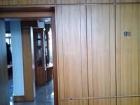 奔牛火车站精装修91平方两室房,户型佳,价格美丽。
