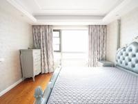 新上 京城豪苑南区豪装房 位置佳 户型佳局小实验可用