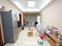 急售京城豪苑楼层佳全天采光 局小实验玉隆花园荷花池公寓