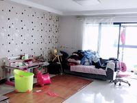 彩虹城四室精装修拎包住采光好可看房不靠高架