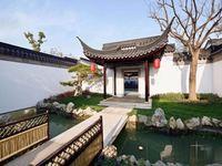 西太湖江南印象合院,品质泰富,精工匠心,环境优美