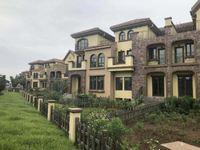 龙玺太湖湾,迷你独栋只卖200万,洋房,合院 别墅养老圣地