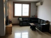 藻江花园4楼三室二厅精装设全带产权车库13961177292