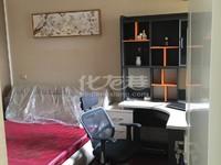 出租常发豪庭国际2室2厅1卫90平米4000元/月住宅