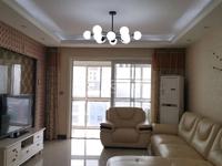 天安尚城精装3房,楼层好,采光佳,南北通透。