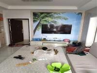 急租 银河湾第壹城 常鲸超市旁 2室1厅 拎包入住 生活配套齐全 有意致电