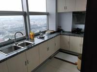 华东五金机电城8号楼,一口价43万,复式户型