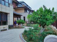 西太湖畔澳门城旁湟庭御墅高端欧式别墅现房销售环境优美配套齐全