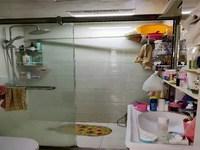 博爱路项家花苑丽景花园旁精装3室局小实验未用 中间楼层