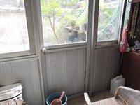 元丰苑旁桃园公寓 一楼双阳台带大院子 24中本部未用