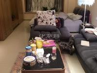 恒大翡翠华庭,精装一室,出租自住都可以,家具家电齐全