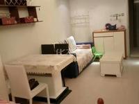京城豪苑精装修两房 学位没用过 好楼层 采光好拎包入住