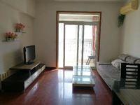 新出红梅公园景福苑1室2厅1卫