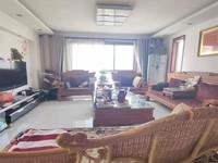 新天地公园旁阳湖名城空中别墅 电梯边户采光好复式送3个大露台
