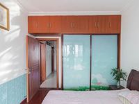 武进区香江康桥3室2厅1卫1厨1阳台
