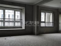 路劲城市印象毛坯房 东边户 教科院附中双阳台 四朝南 有钥匙