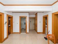坛园3室2厅1卫1厨1阳台顶楼复式随时看房