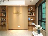 景荟凤凰公寓毛坯现房 可落户上学 钟楼西林,带燃气
