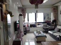 出售 弘阳广场对面世纪华城 两房精装修 保养好 拎包即住