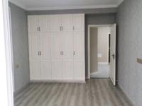 勤业新村2室1厅1卫精装修二楼