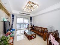 中海凤凰精装3房 满两年 仅售151万 全天采光 随时看房