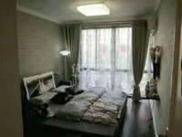 出售溪湖小镇3室2厅2卫116.2平米196万住宅