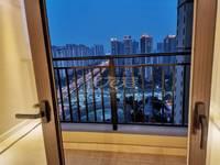 出售新城公馆3室2厅2卫127平米241万住宅